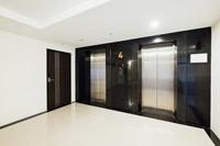 Bộ Công an làm rõ vi phạm xây dựng tại Công ty Thanh Xuân