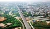 Thanh tra Chính phủ đề xuất thu hồi 13 dự án bất động sản ở TP HCM