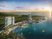 Condotel hết thời , còn ai mặn mà mua 1 500 căn hộ khách sạn tại Siêu dự án Vega City Nha Trang