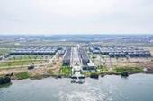 """Công ty CP đầu tư Nam Long Thế chấp loạt dự án lãi suất cao, ôm tiền cho vay """"giá rẻ"""""""