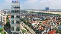BIDV siết nợ gần 500 tỷ đồng của Công ty Bách Giang và Cao Nguyên