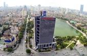 Petro Vietnam không được đầu tư lĩnh vực bất động sản, chứng khoán, ngân hàng, bảo hiểm