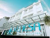 Công ty Venesa bị khách hàng tố làm ẩu, thiếu trách nhiệm
