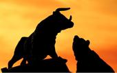 Bứt phá ngoạn mục, VN-Index vượt đỉnh lịch sử lên mốc 1 210 điểm