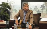 NÓNG Chủ tịch Tập đoàn Mường Thanh Lê Thanh Thản bị đề nghị truy tố tội lừa dối khách hàng