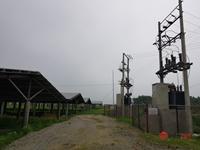 Hàng loạt dự án điện mặt trời lách luật, núp bóng trang trại, lợi dụng ưu đãi ở Hà Tĩnh