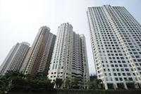 Hà Nội Bộ Xây dựng yêu cầu loạt chủ đầu tư trả ngay 250 tỷ đồng phí bảo trì