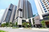 Tập đoàn Hà Đô Lĩnh vực bất động sản đang dần suy yếu, loạt dự án đang triển khai có vấn đề