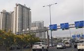 Khu vực ngoại thành sẽ là tâm điểm thị trường BĐS