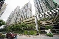 Có hay không việc chiếm dụng, trục lợi quỹ bảo trì tại chung cư Seasons Avenue
