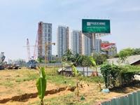 Huy động vốn trái phép tại các dự án bất động sản Vì sao doanh nghiệp vẫn nhờn luật
