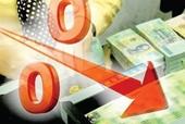 Ứ tiền khiến ngân hàng thi nhau giảm lãi suất, cho vay siêu ưu đãi