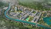 Huy động vốn trái phép, loạt dự án bất động sản ở Sơn La bị 'sờ gáy'