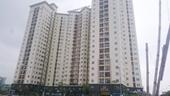 Xử phạt Công ty cổ phần Tập đoàn Nam Mê Kông vì sai phạm về quản lý, sử dụng kinh phí bảo trì