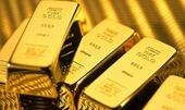 Giới đầu tư chuyển hướng, giá vàng lại đi xuống