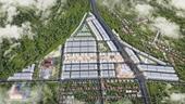"""Bình Phước Chủ đầu tư Dự án Diamond City Lộc Ninh """"vượt rào"""" huy động vốn trái phép"""