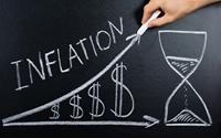 Lạm phát năm 2021 được dự báo diễn biến ra sao