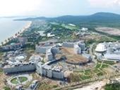 Vỡ mộng sóng đầu tư bất động sản quay lại Phú Quốc