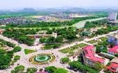 Giữa cơn sốt đất, lộ diện danh sách 28 dự án tại Bắc Giang được cảnh báo chưa đủ điều kiện chuyển nhượng, nhà đầu tư cần cẩn trọng