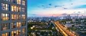 Lavita Thuan An 'Sống sang, sống xanh' giữa lòng thành phố thông minh