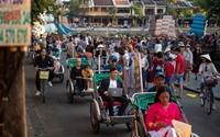 Bloomberg Việt Nam tăng 4 bậc, thuộc top các nền kinh tế có khả năng phục hồi tốt nhất hậu Covid-19