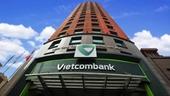 Nhẹ tay trích lập dự phòng rủi ro, nợ xấu và lợi nhuận tại Vietcombank bất ngờ tăng nhanh