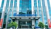 Sacombank Lợi nhuận tăng nhẹ, ráo riết rao bán tài sản xử lý nợ xấu