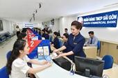 Giám đốc Ngân hàng SCB chi nhánh Nguyễn Kiệm lập hồ sơ giả chiếm đoạt 8 tỷ đồng của khách hàng