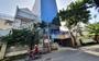 Sở Xây dựng Tp HCM đề nghị xử lý dứt điểm đối với các công trình xây dựng không phép tại Bình Tân