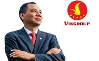 Xóa bài làm lại nhanh như Vingroup Đầu năm vừa đàm phán mua mảng điện thoại của LG, vài tháng sau đã dừng sản xuất