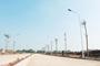 Bắc Giang Bán bất động sản khi chưa đủ điều kiện, chủ đầu tư dự án Kosy bị đề xuất xử phạt 250 triệu