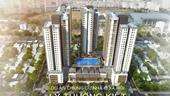 TP HCM Cảnh báo quảng cáo sai sự thật về dự án Chung cư nhà ở xã hội Lý Thường Kiệt