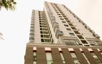 Hà Nội Cho thuê nhà, căn hộ chung cư sẽ phải nộp thuế