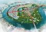 Hơn 30 000m2 đất ở Thủ Thiêm sẽ được bán đấu giá