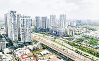 Hàng loạt công ty bất động sản ở Hà Nội nằm trong danh sách nợ thuế khó đòi