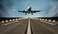 Cục Hàng không đề nghị giữ nguyên 28 sân bay trên toàn quốc đến năm 2030