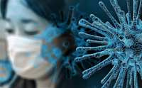 Tất cả triệu chứng COVID-19 bạn cần biết Cách phân biệt với cảm cúm, cảm lạnh