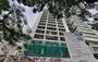 Tổng công ty Địa ốc Sài Gòn phải nộp 42 tỷ đồng vào ngân sách nhà nước