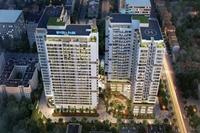Lilama Hà Nội, Sông Đà, Long Giang Land và loạt doanh nghiệp bất động sản bị bêu tên nợ thuế