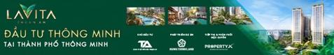 Banner online Công ty Hưng Thịnh