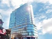 TNR Holdings- đại gia bất động sản tỉnh lẻ và những lùm xùm khó dứt với khách hàng