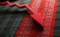 Bitcoin lao dốc, rơi khỏi mốc 30 000 USD, chứng khoán ngập trong sắc đỏ
