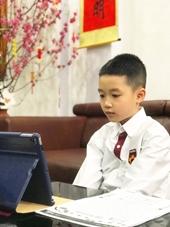 Hệ thống giáo dục Việt Nam đã chuẩn những gì để thích ứng với làn sóng Covid lần thứ 4