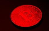 Bitcoin kết thúc một tuần tắm máu , tương lai chưa xác định