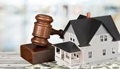 Những rủi ro cho thị trường bất động sản hiện nay