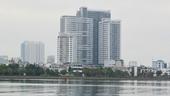 Nhà Đà Nẵng bán căn hộ chung cư Monarchy Block B không đúng quy định
