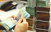 Giật mình với mức lãi suất gửi tiết kiệm của các ngân hàng ngoại tại Việt Nam