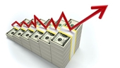 Trái phiếu bị siết , doanh nghiệp bất động sản đẩy mạnh phát hành tăng vốn chủ sở hữu