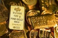 Phiên đầu tuần mới, giá vàng trên đà tăng mạnh