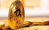 Giá Bitcoin đã chạm đáy, có cửa tăng trở lại
